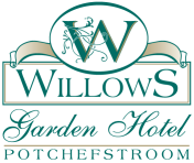 Willows Garden Hotel