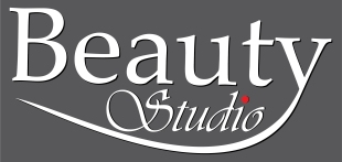 Beauty Studio Logo.jpg