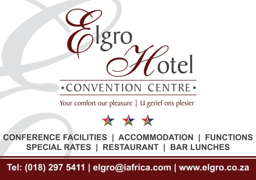 Elgro Hotel Advertensie.jpg
