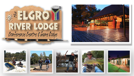 lodge header.png