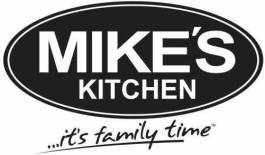 Mikes-Kitchen-Logo1.jpg