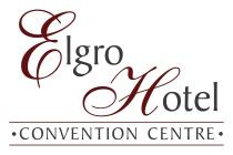 elgro-hotel-logo