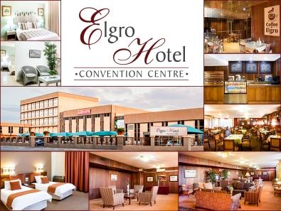 www.elgro.co.za