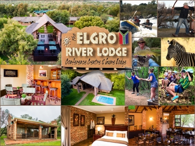 www.elgroriverlodge.co.za